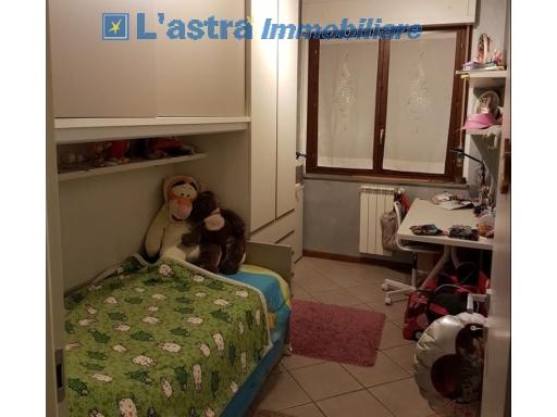 Appartamento in vendita a Signa zona San mauro a signa - immagine 7