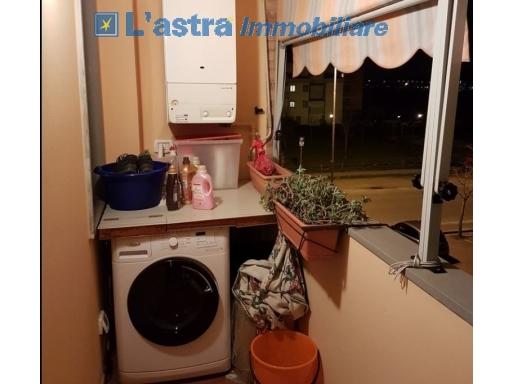 Appartamento in vendita a Signa zona San mauro a signa - immagine 9