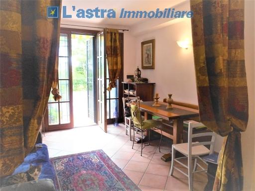 Appartamento in vendita a Lastra a Signa, 5 locali, zona Località: MALMANTILE, prezzo € 240.000 | PortaleAgenzieImmobiliari.it