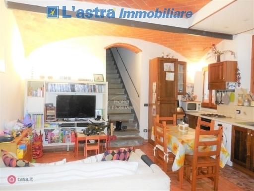 Appartamento in vendita a Signa zona Castello - immagine 2