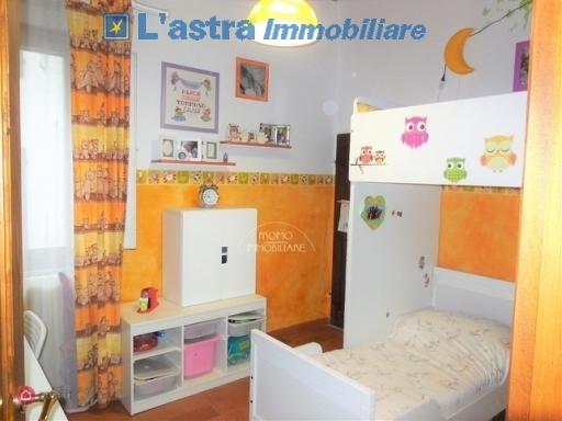 Appartamento in vendita a Signa zona Castello - immagine 5