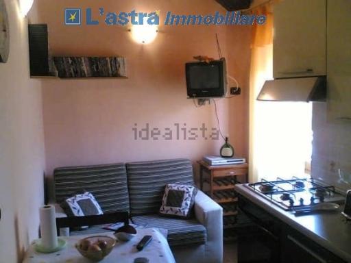 Appartamento in vendita a Montelupo fiorentino zona Montelupo fiorentino - immagine 2