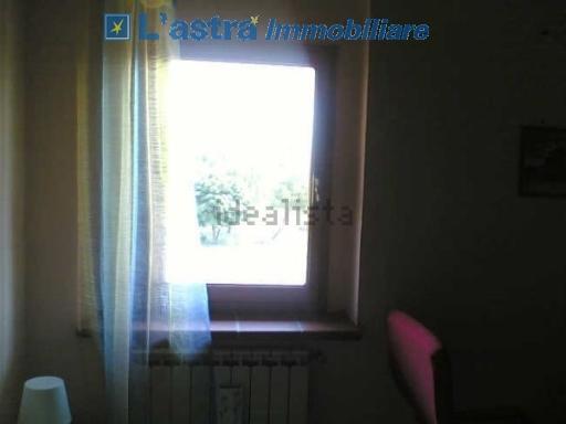 Appartamento in vendita a Montelupo fiorentino zona Montelupo fiorentino - immagine 5