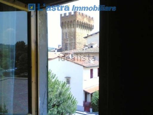 Appartamento in vendita a Montelupo fiorentino zona Montelupo fiorentino - immagine 8