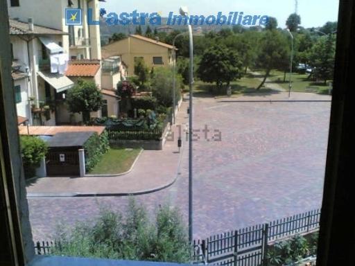 Appartamento in vendita a Montelupo fiorentino zona Montelupo fiorentino - immagine 9