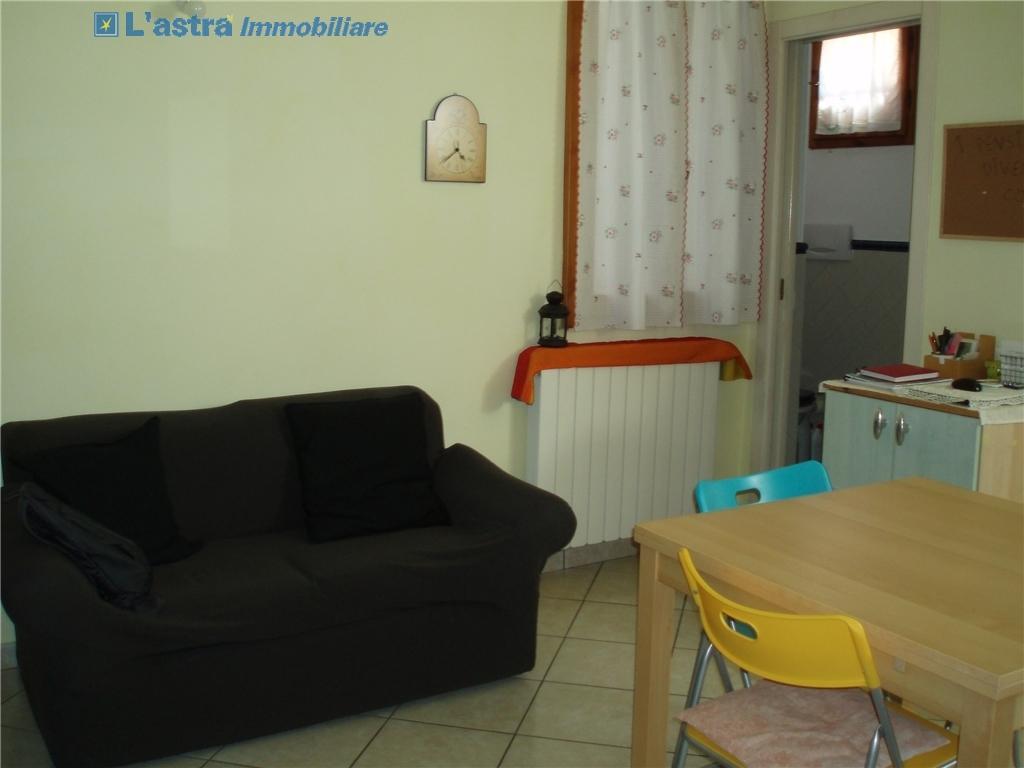 Appartamento in vendita a Lastra a signa zona Lastra a signa - immagine 4