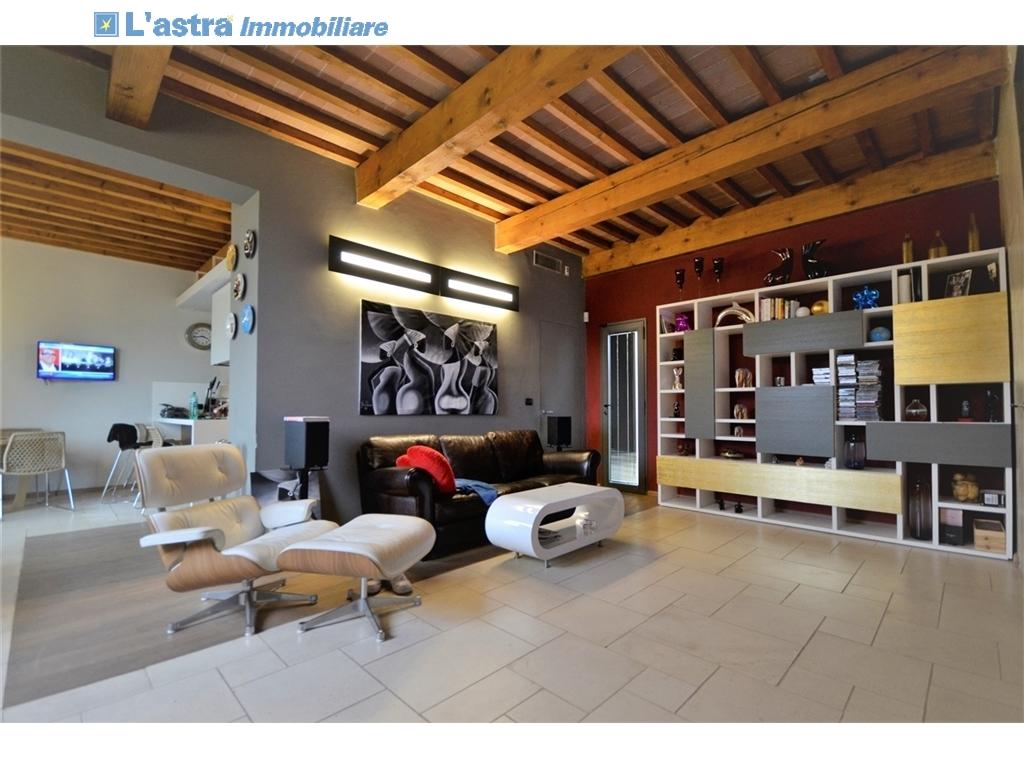 Appartamento in vendita a Lastra a signa zona Santa lucia - immagine 1