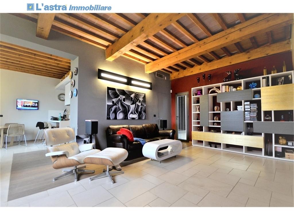 Appartamento in vendita a Lastra a signa zona Santa lucia - immagine 2