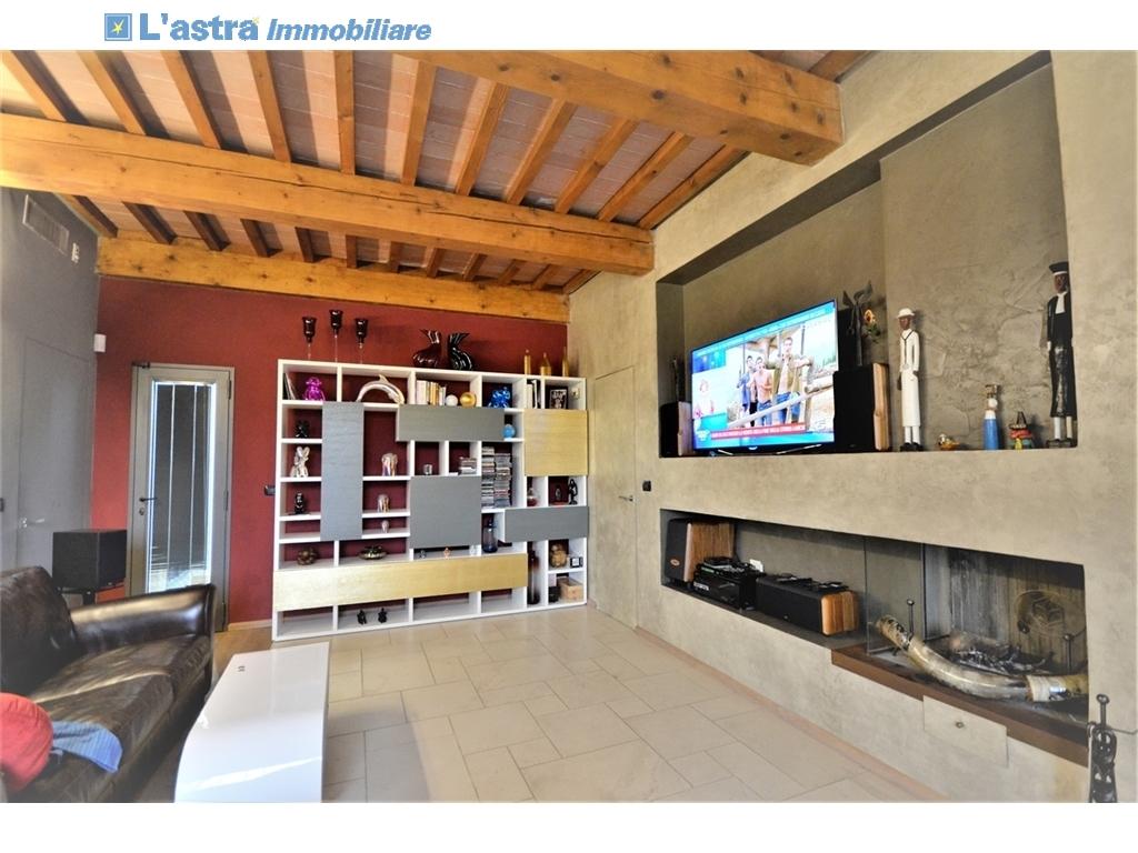 Appartamento in vendita a Lastra a signa zona Santa lucia - immagine 3