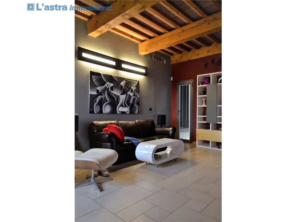 Appartamento in vendita a Lastra a signa zona Santa lucia - immagine 4