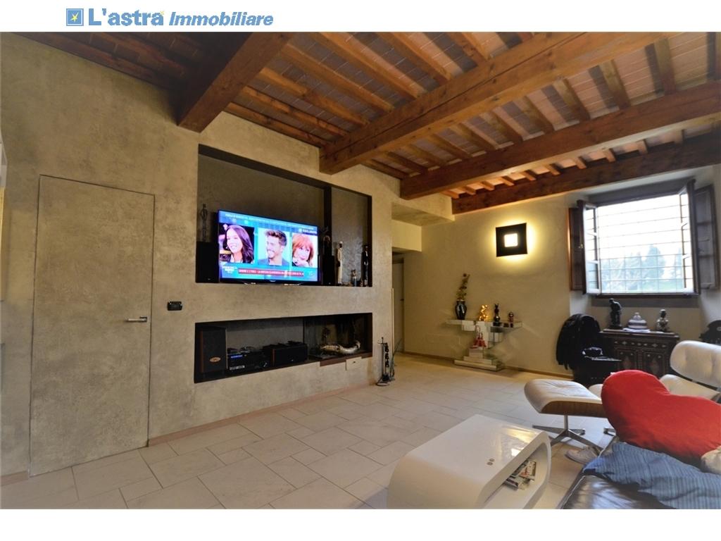 Appartamento in vendita a Lastra a signa zona Santa lucia - immagine 5