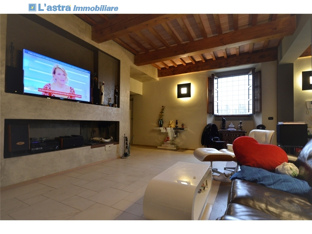 Appartamento in vendita a Lastra a signa zona Santa lucia - immagine 6