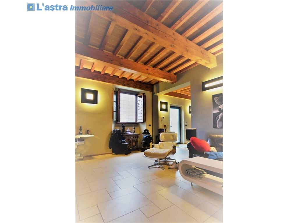 Appartamento in vendita a Lastra a signa zona Santa lucia - immagine 7