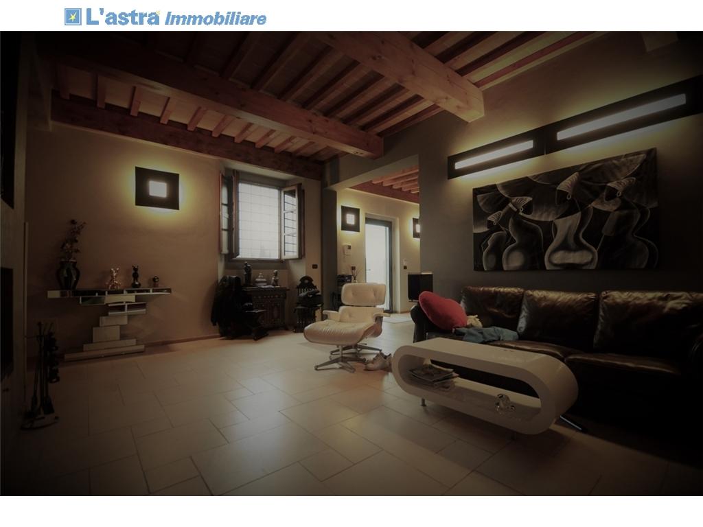 Appartamento in vendita a Lastra a signa zona Santa lucia - immagine 8