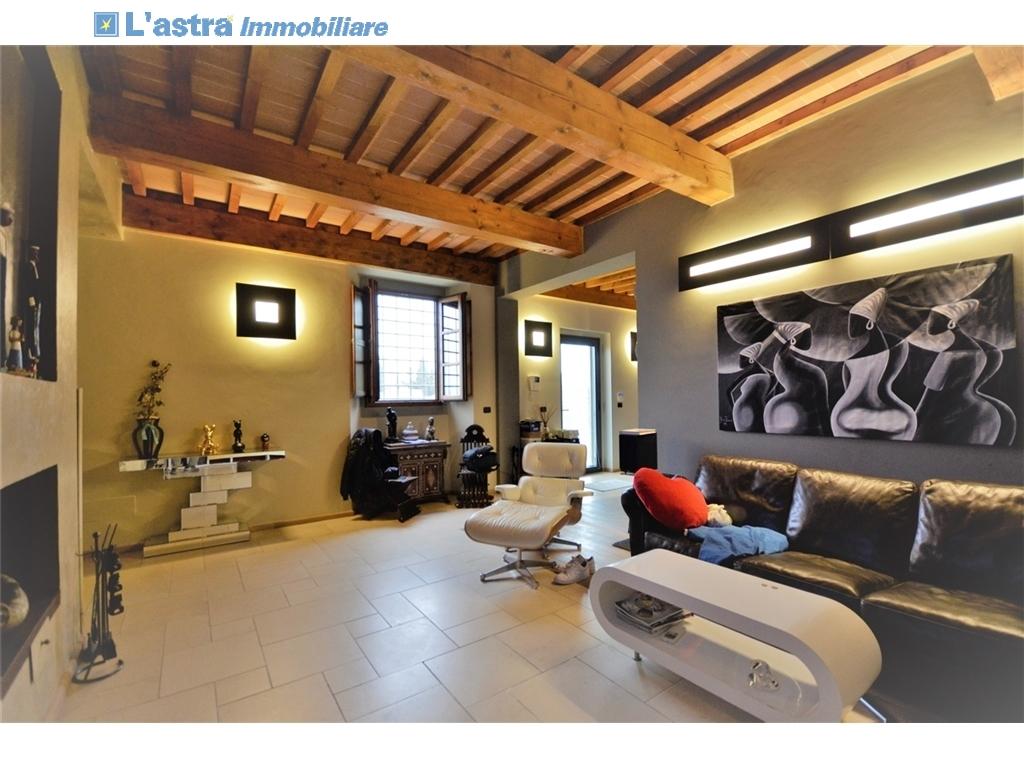 Appartamento in vendita a Lastra a signa zona Santa lucia - immagine 9
