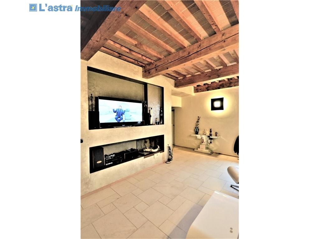 Appartamento in vendita a Lastra a signa zona Santa lucia - immagine 10
