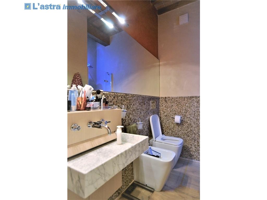 Appartamento in vendita a Lastra a signa zona Santa lucia - immagine 16