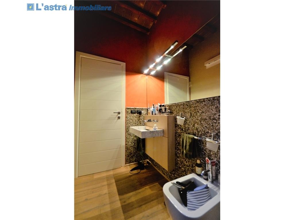 Appartamento in vendita a Lastra a signa zona Santa lucia - immagine 18