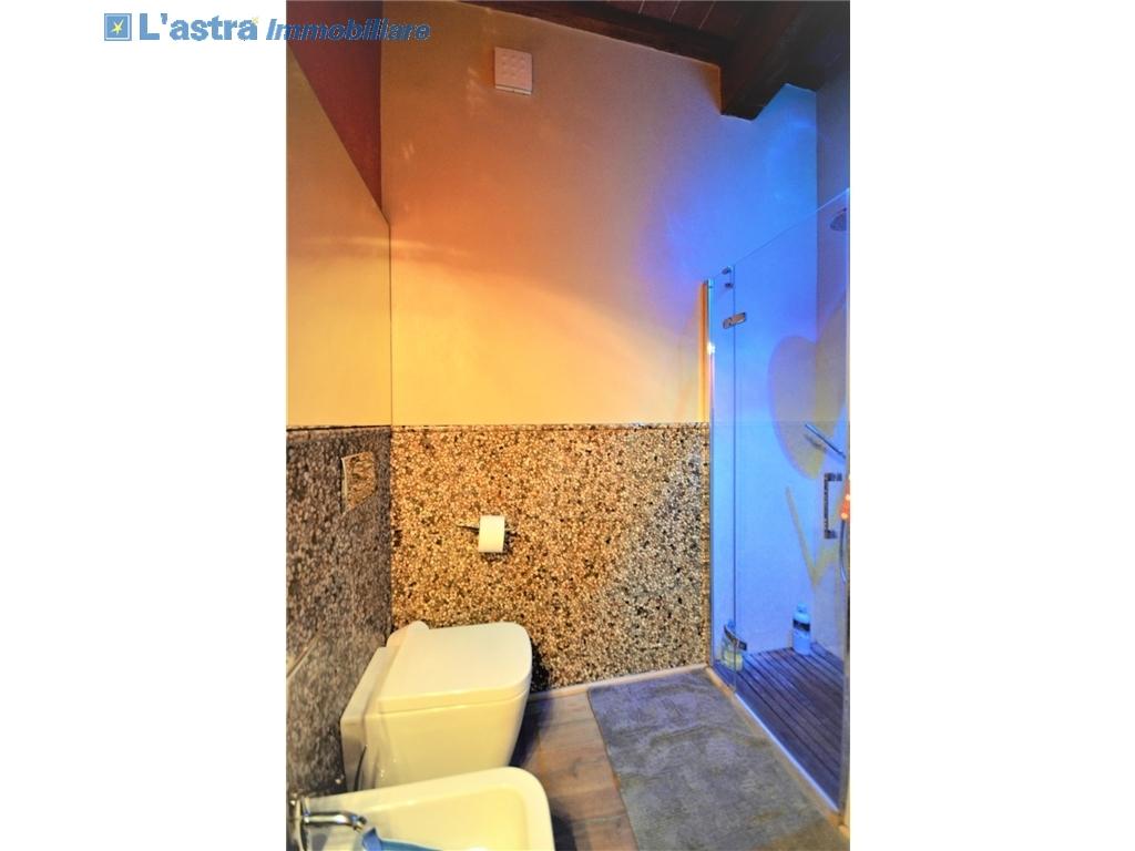 Appartamento in vendita a Lastra a signa zona Santa lucia - immagine 19