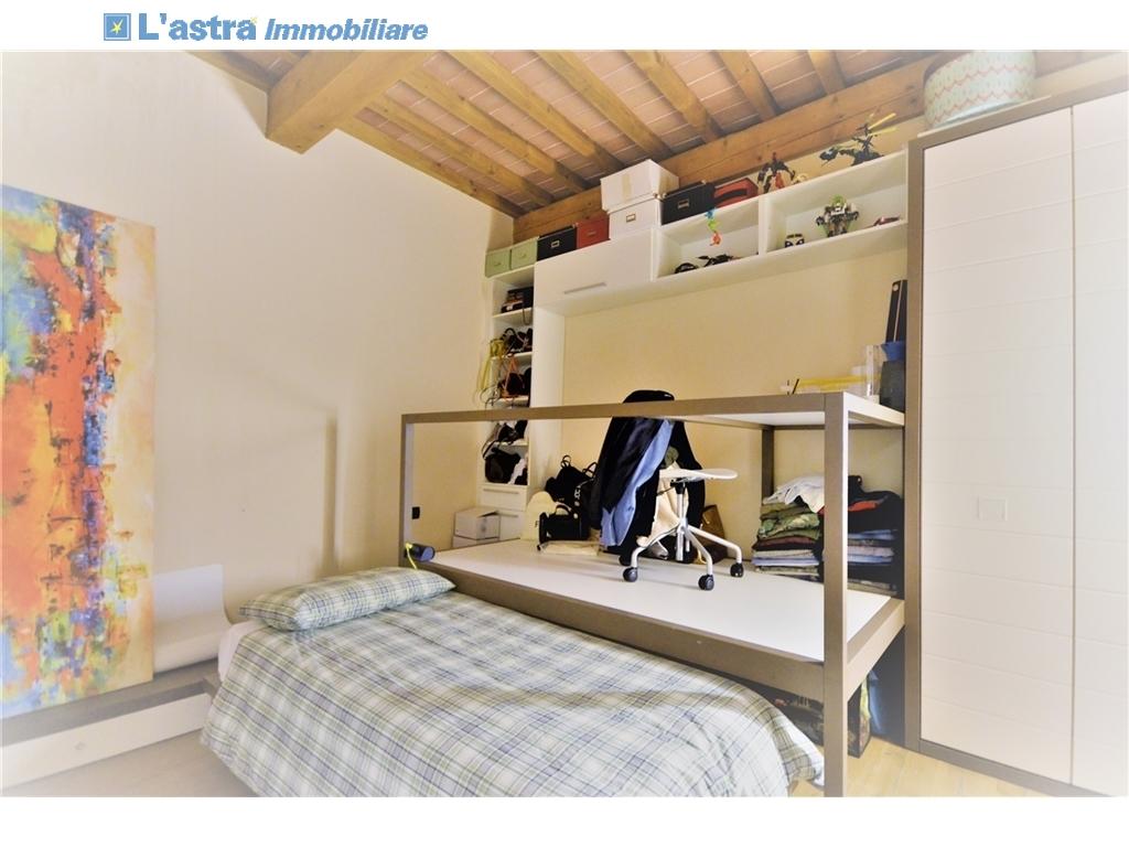 Appartamento in vendita a Lastra a signa zona Santa lucia - immagine 22