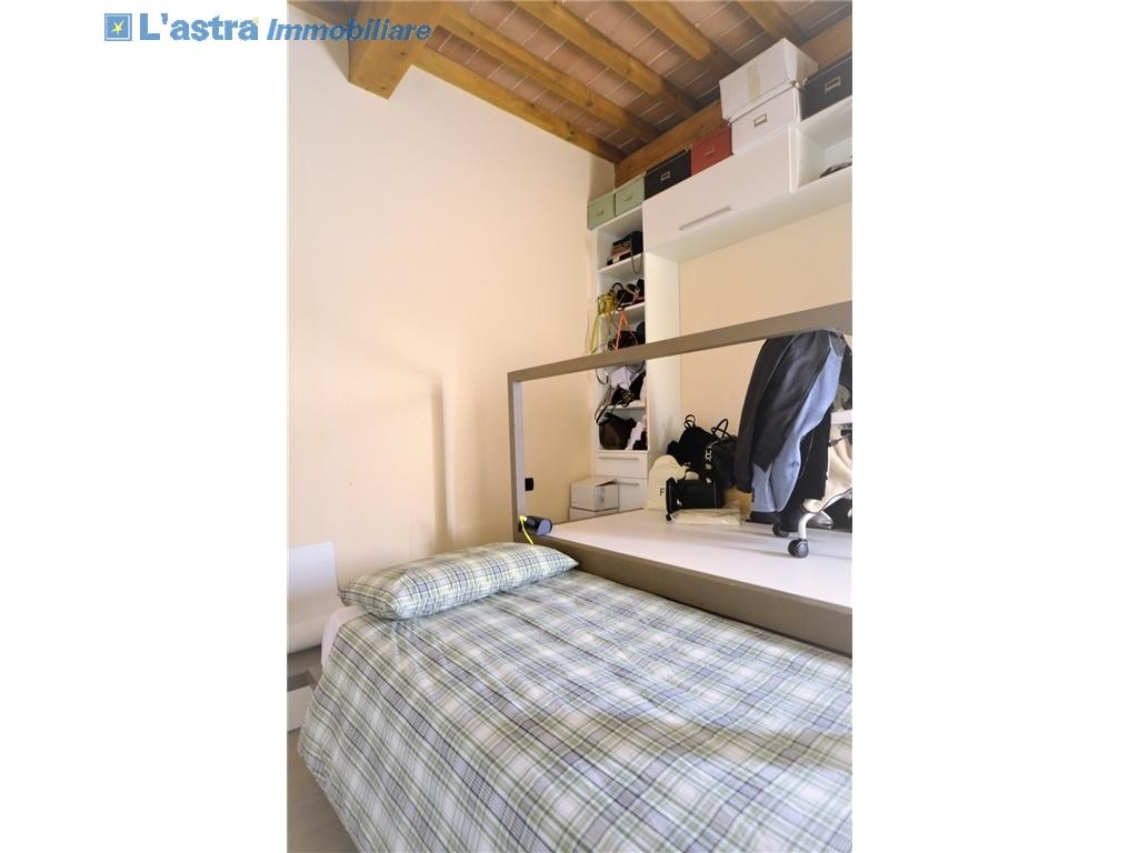 Appartamento in vendita a Lastra a signa zona Santa lucia - immagine 24