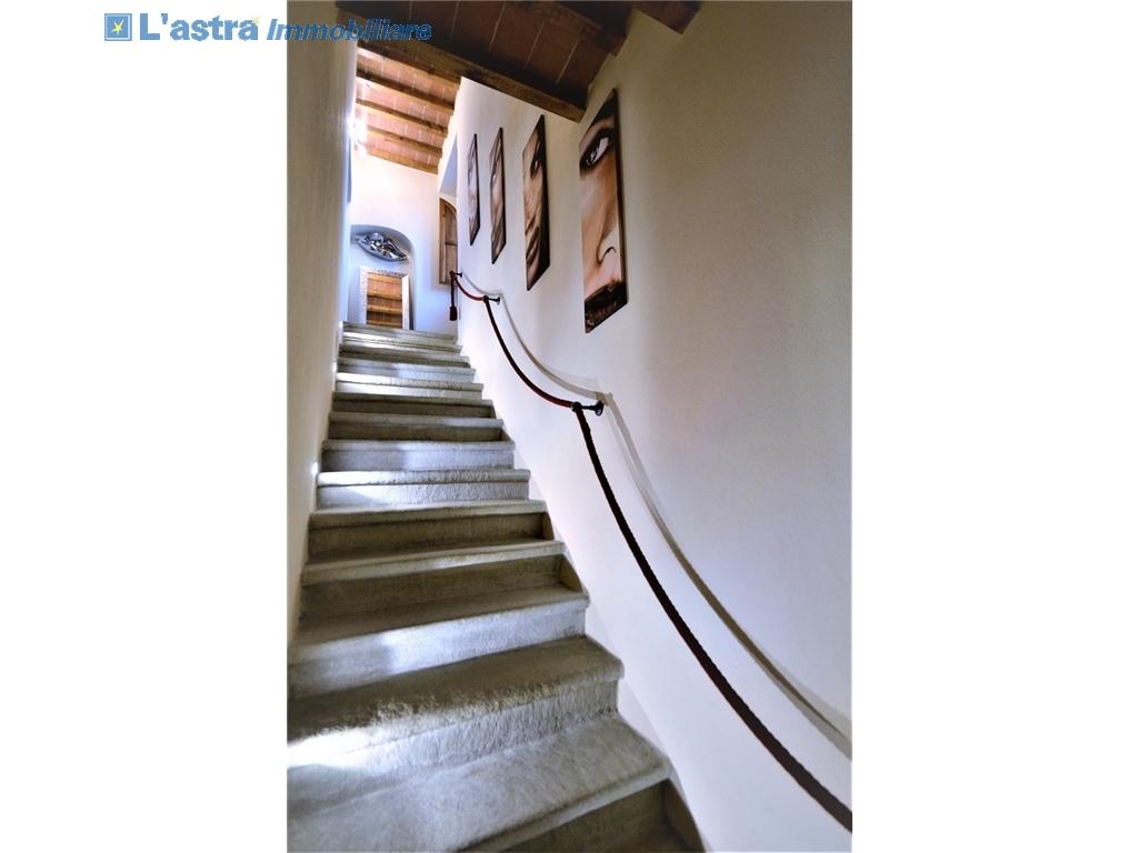 Appartamento in vendita a Lastra a signa zona Santa lucia - immagine 25