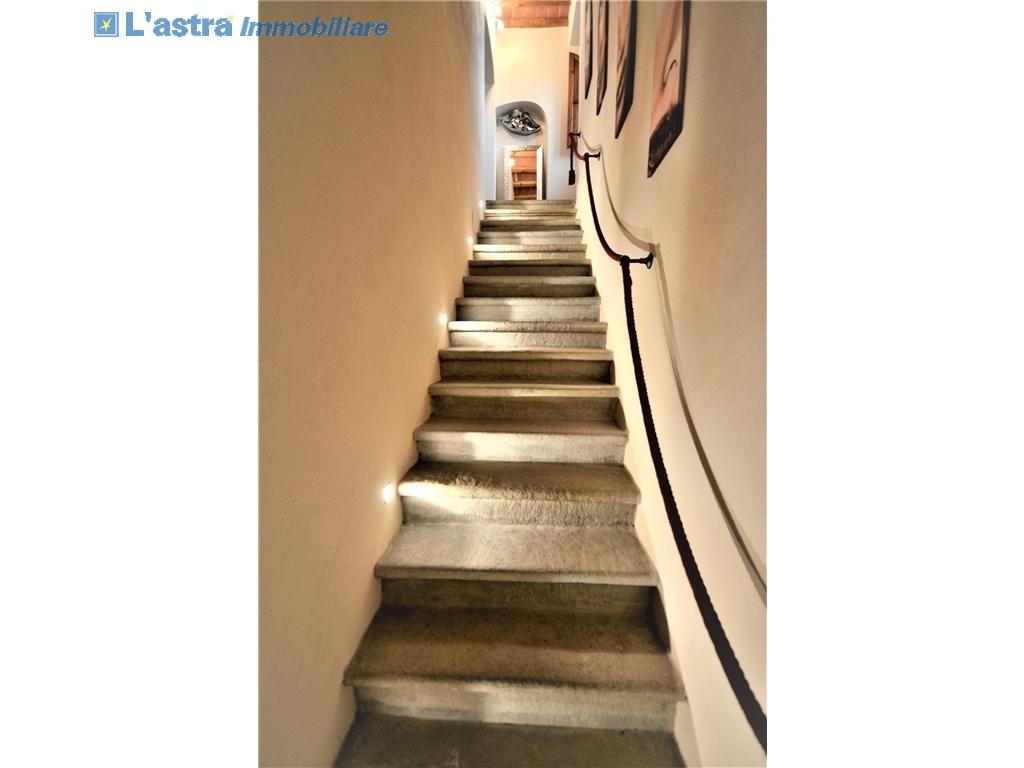 Appartamento in vendita a Lastra a signa zona Santa lucia - immagine 26