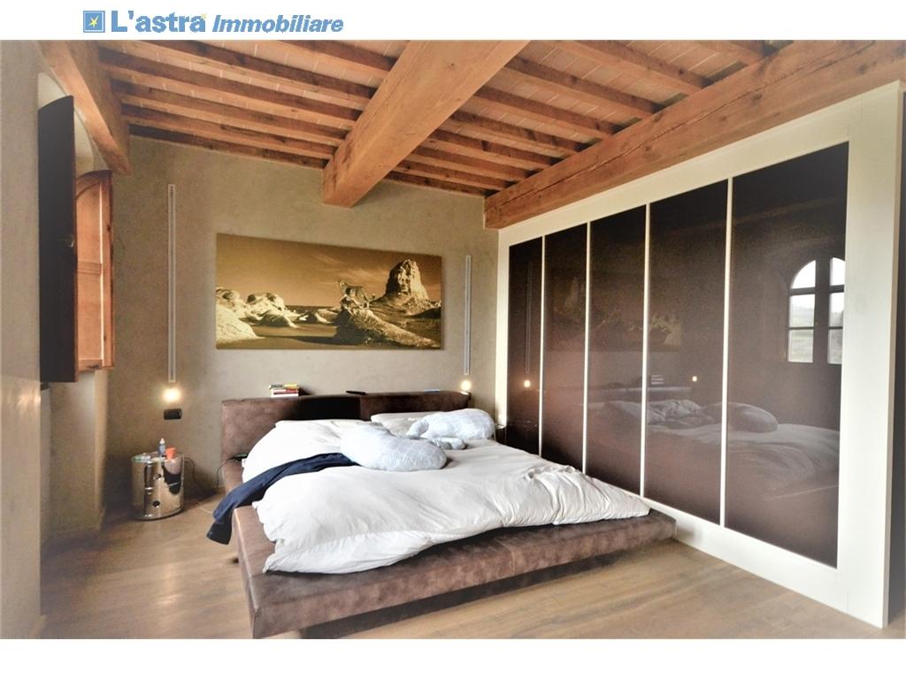 Appartamento in vendita a Lastra a signa zona Santa lucia - immagine 27