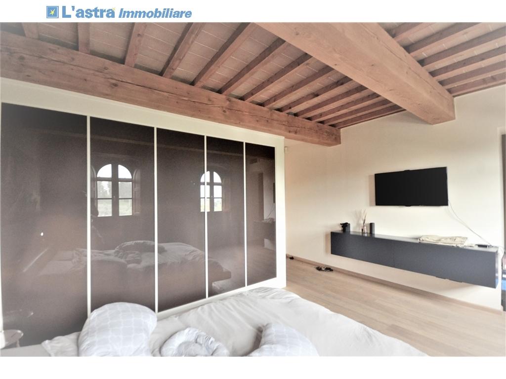 Appartamento in vendita a Lastra a signa zona Santa lucia - immagine 30