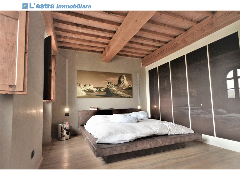 Appartamento in vendita a Lastra a signa zona Santa lucia - immagine 33