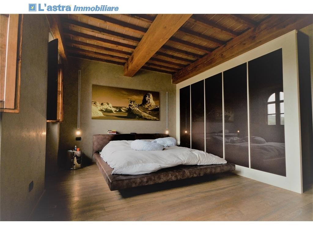 Appartamento in vendita a Lastra a signa zona Santa lucia - immagine 34