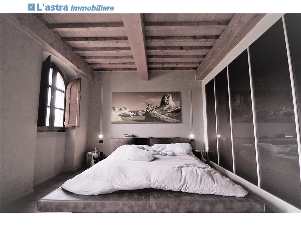 Appartamento in vendita a Lastra a signa zona Santa lucia - immagine 35