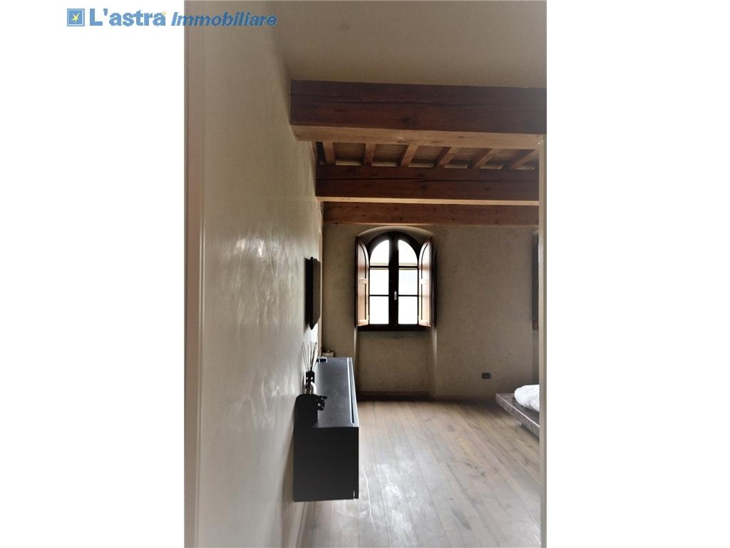 Appartamento in vendita a Lastra a signa zona Santa lucia - immagine 38