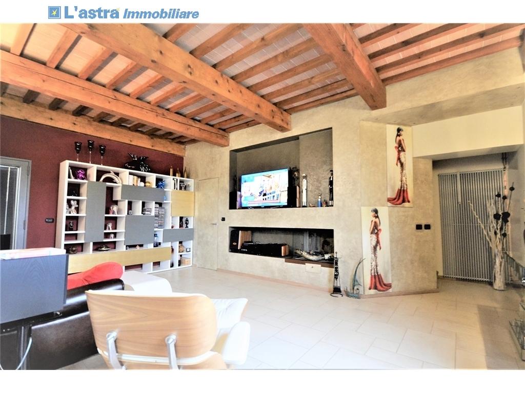 Appartamento in vendita a Lastra a signa zona Santa lucia - immagine 39