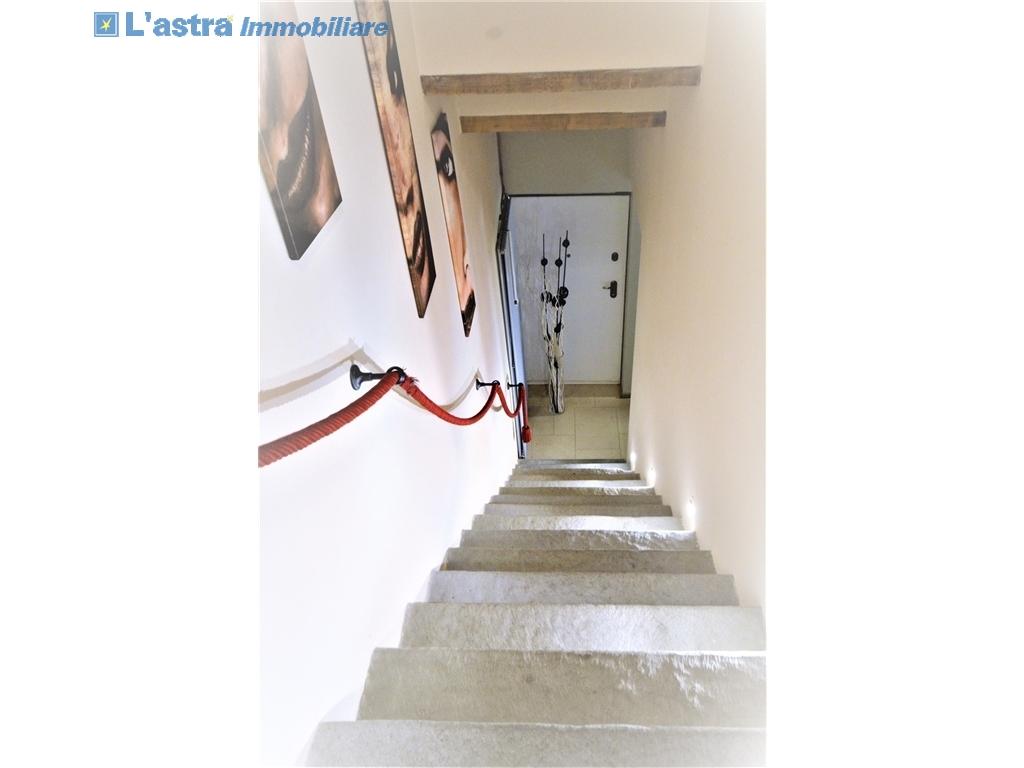 Appartamento in vendita a Lastra a signa zona Santa lucia - immagine 40