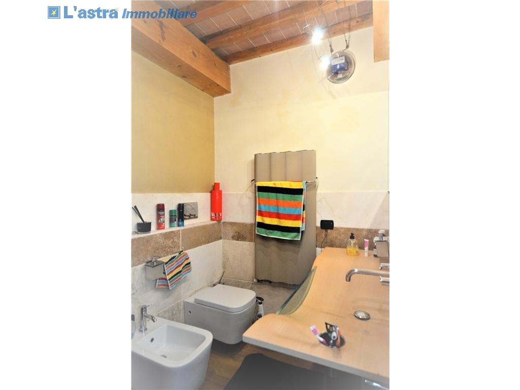 Appartamento in vendita a Lastra a signa zona Santa lucia - immagine 41