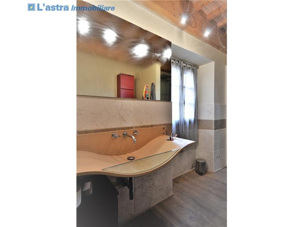 Appartamento in vendita a Lastra a signa zona Santa lucia - immagine 43
