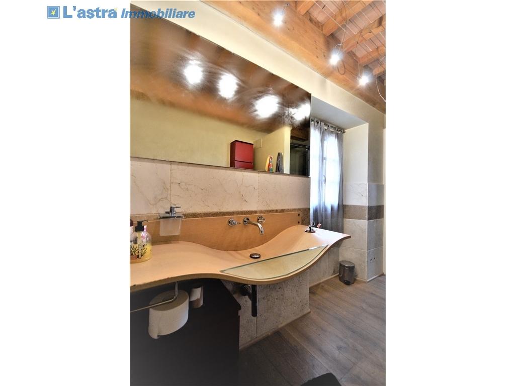 Appartamento in vendita a Lastra a signa zona Santa lucia - immagine 44