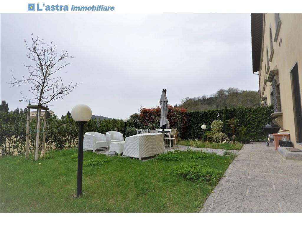 Appartamento in vendita a Lastra a signa zona Santa lucia - immagine 45