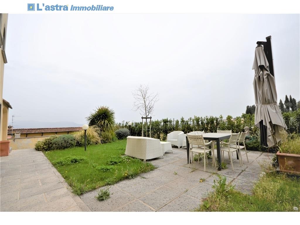 Appartamento in vendita a Lastra a signa zona Santa lucia - immagine 46