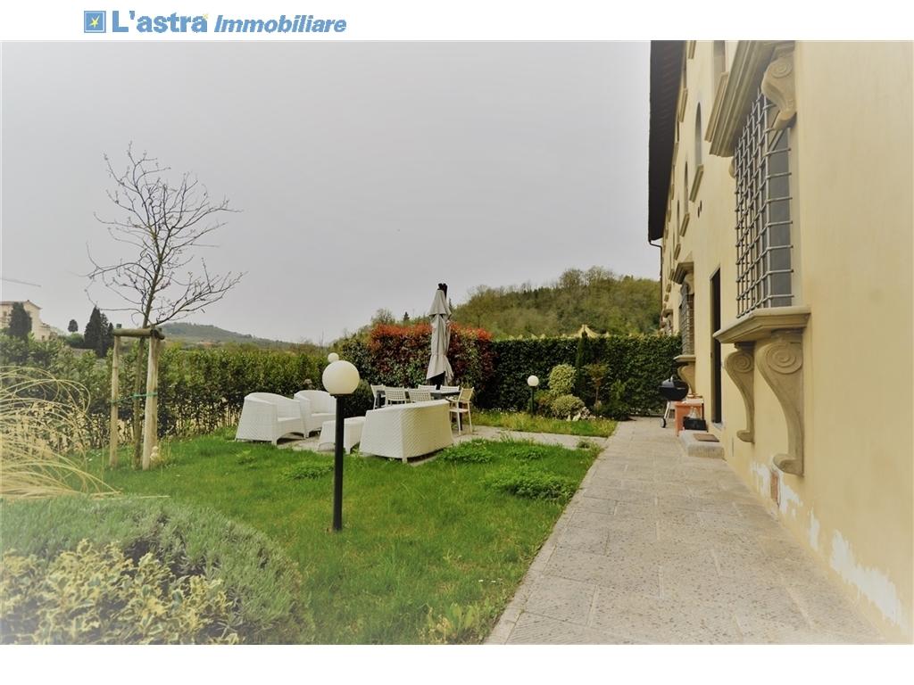 Appartamento in vendita a Lastra a signa zona Santa lucia - immagine 47