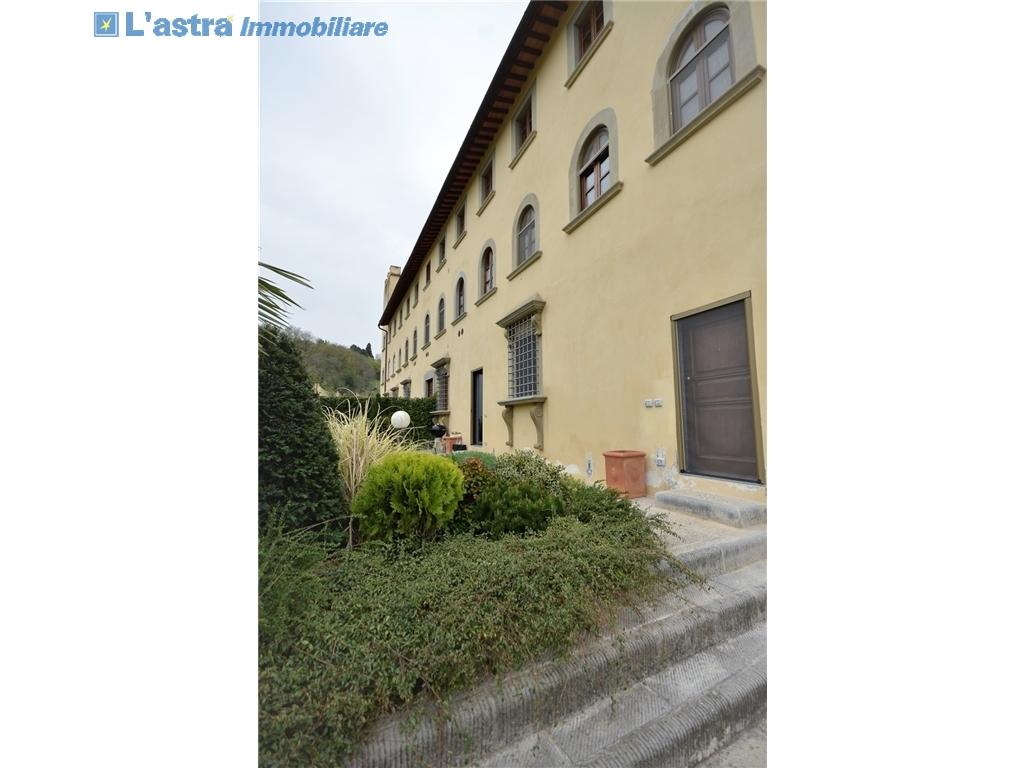 Appartamento in vendita a Lastra a signa zona Santa lucia - immagine 48