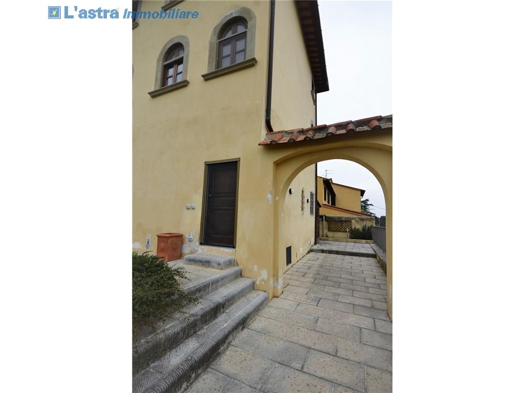 Appartamento in vendita a Lastra a signa zona Santa lucia - immagine 49