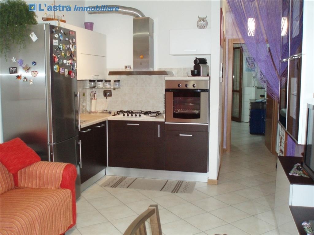 Appartamento in affitto a Lastra a signa zona Lastra a signa - immagine 1