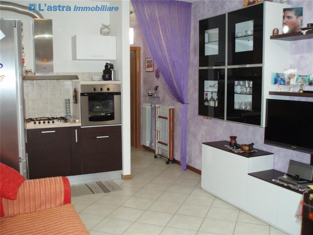 Appartamento in affitto a Lastra a signa zona Lastra a signa - immagine 2