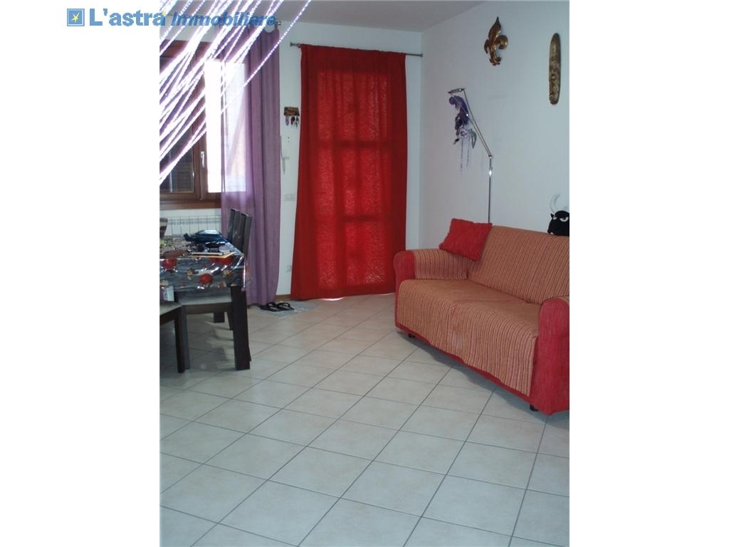 Appartamento in affitto a Lastra a signa zona Lastra a signa - immagine 3