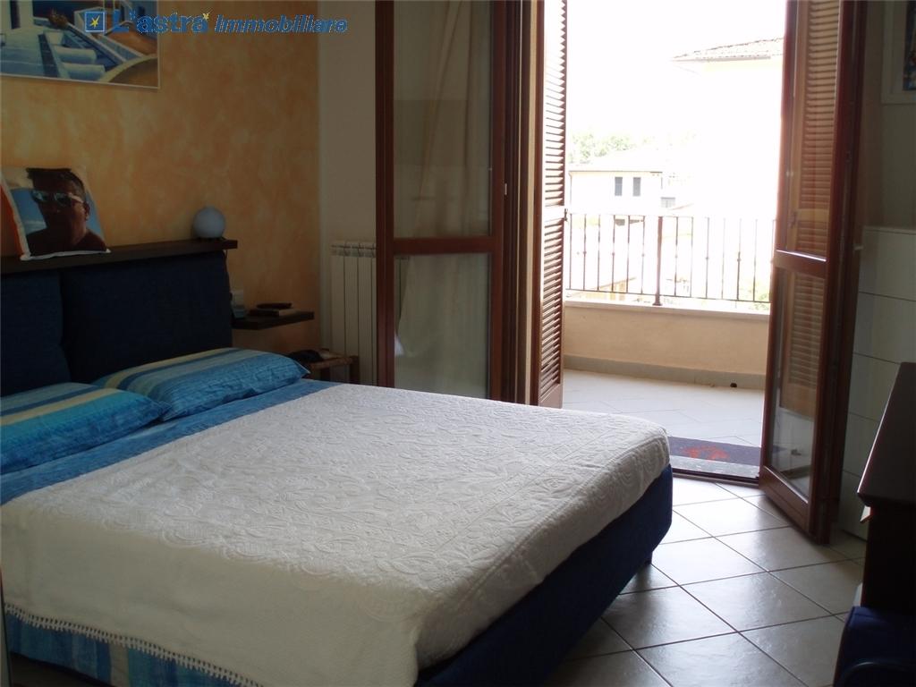 Appartamento in affitto a Lastra a signa zona Lastra a signa - immagine 4