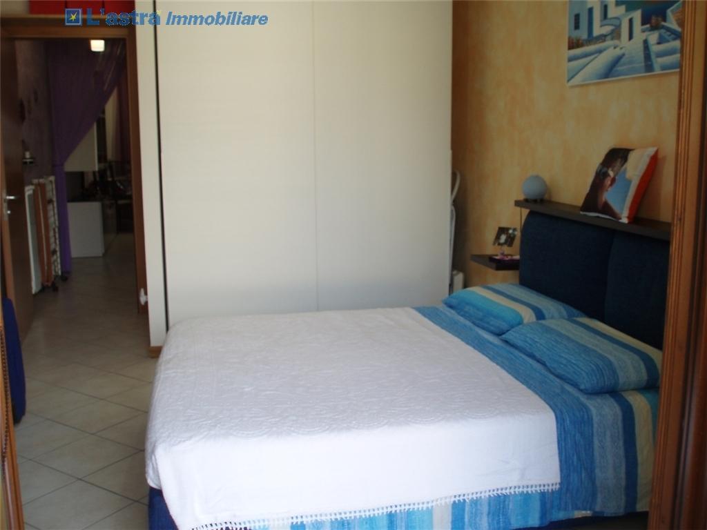 Appartamento in affitto a Lastra a signa zona Lastra a signa - immagine 5