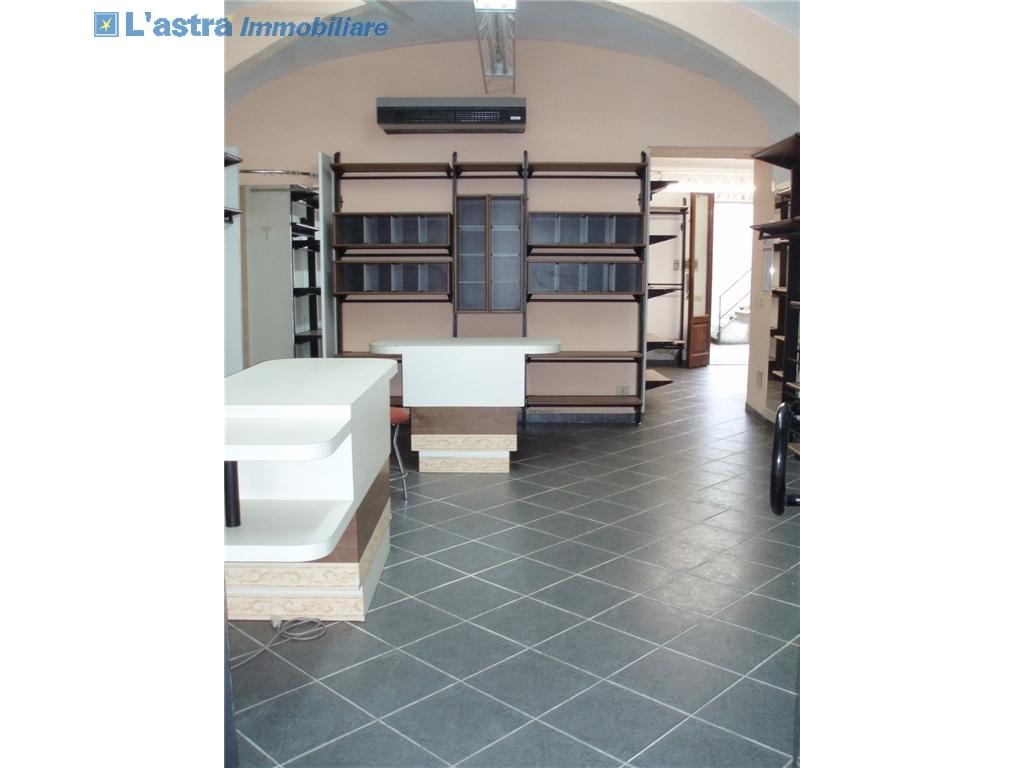 Appartamento in vendita a Montelupo fiorentino zona Montelupo fiorentino - immagine 1