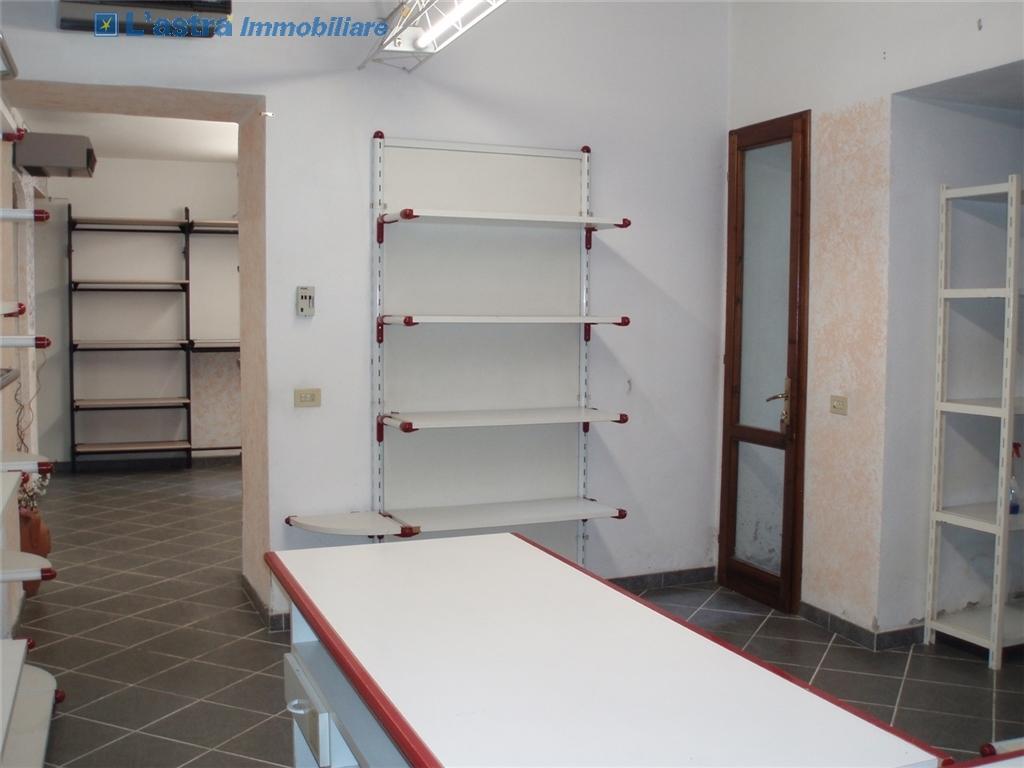 Appartamento in vendita a Montelupo fiorentino zona Montelupo fiorentino - immagine 3
